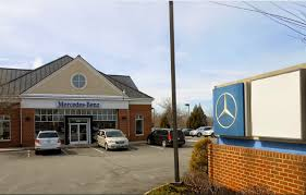 Certified Mercedes-Benz Service Center In Charlottesville VA Professional Truck Repair Charlottesville Va Cstruction Equipment Recovery A1 Towing Repairs Services Edgecombs Haley Chevrolet In Midlothian Serving Richmond Powhatan New Used Car Dealer Umansky Chrysler Dodge Jeep Ram Why Buy Michelin Airport Road Auto Center 434 Mobile Store Well Come To You Red Wing Jim Price Waynesboro Harrisonburg Ram Dealership Near