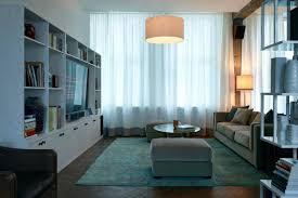 das wohnzimmer mitten in berlin bilanz