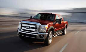 2015 Ford F-250 Super Duty First Drive – Review – Car And Driver Cavalier Ford At Chesapeake Square New Dealership In Custom Truck Sema 2015 F150 Gallery Photos 35l Ecoboost 4x4 Test Review Car And Driver Used F450 Super Duty For Sale Pricing Features Edmunds Twinturbo V6 365hp 4wd 26k61k Sfe Highest Gas Mileage Model For Alinum Pickup El Lobo Lowrider Resigned Previewed By Atlas Concept Jd Price Trims Options Specs Reviews Vin 1ftew1eg0ffb82322 2053019 Hemmings Motor News