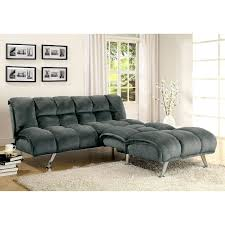walmart vintage tufted sleeper sofa 4052 gallery rosiesultan com