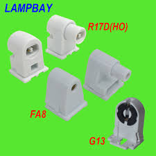 Requires Non Shunted Lamp Holders Tombstones by 100 Non Shunted Lamp Holder Home Depot Torchiere Floor Lamp