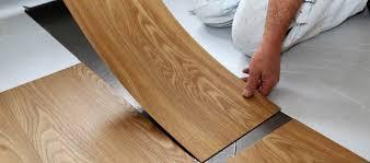 Vinyl Flooring Services In Ontario