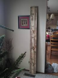 Aunt Lisa Rules!! ;)   Twentyphive Pottery Barn Knockoffs Get The Look For Less In Your Home With Diy Inspired Rustic Growth Chart J Schulman Co 52 Best Children Images On Pinterest Charts S 139 Amazoncom Charts Baby Products Aunt Lisa Rules Twentyphive 6 Foot Wall Ruler Oversized Canvas Wooden Rule Of Thumb Pbk Knockoff Decorum Diyer Dollhouse Bookcase Goodkitchenideasmecom I Made This Kids Knockoff Kids Growth Chart Using A The Happy Yellow House
