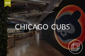 The Chicago Faucet Company Michigan City In by 2017 Chicago U0027s Coolest Offices Crain U0027s Chicago Business