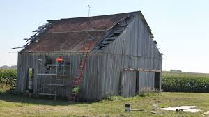 Your Dilapidated Barn Is Super Trendy. Just Ask HGTV : The Salt : NPR The West Monitor Barn Red Barn Hashtag On Twitter Normandy Indiana State Fair Decorating Ideas Outdoor Party Shagway Arts Home National Alliance Contact Us Post Frame Farm Barns Alberta Builders Remuda Building Iowa Foundation Preserving Iowas Rural Buildings 2888x1932px Custom Hd Image 100 1454771175 Luxury Guest Ranch Historic At Rock Creek