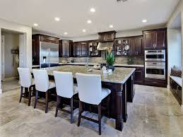 kitchen flooring decorative tiles marble flooring kitchen floor