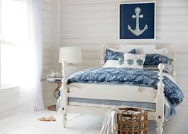Ethan Allen Upholstered Beds by Quincy Bed Beds Ethan Allen