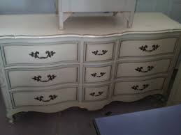 Ebay Dressers With Mirrors by Excellent French Provincial Furniture For Sale 53 On Interior