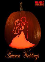 Jack And Sally Pumpkin Stencil Free by Maniac Pumpkin Carvers Professional Pumpkin Carving Weddings