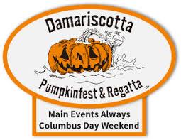 Sycamore Pumpkin Run 2016 Results by Damariscotta Pumpkinfest U2013 Midcoast Maine Festival Featuring