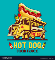 Food Truck Hot Dog Fast Delivery Service Logo Vector Image Street Food Hot Dog Truck Vector Illustration Royalty Free Shop Kurt Adler In A Bun Holiday Resin Ornament Apollo 7 Towable Cart Vending For Sale In New York Icon Urban American Culture Menu And Consume Set Of Food Truck Ice Cream Bbq Sweet Bakery Hot Dog Pizza Fast Delivery Service Logo Image The Colorful Cute Van Flat Dannys Dogs Closed 11 Photos Trucks 13315 S Dragon Dogs Best Orange County Hotdogs Drinks Decadent Bridgeport Ct Usage Dog Decal 12 Ccession Van Stand Ultimate Toronto