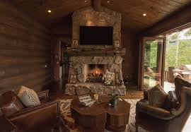 18 Ft Rustic Fireplace Designs - Nativefoodways.org 32 Rustic Decor Ideas Modern Style Rooms Rustic Home Interior Classic Interior Design Indoor And Stunning Home Madison House Ltd Axmseducationcom 30 Best Glam Decoration Designs For 2018 25 Decorating Ideas On Pinterest Diy Projects 31 Custom Jaw Dropping Photos Astounding Be Excellent In Small Remodeling Farmhouse Log Homes