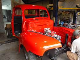 1952 Ford Truck | JMC AutoworX 193234 Ford Pickup Reborn In New Shemetal Classiccarscom Journal New F150 Test Drive Panel Trucks Sale Best Image Truck Kusaboshicom Fords Epic Gamble The Inside Story Fortune What You Need To Know About Auto Body Repairs On The Alinum 2015 United Pacific Unveils Steel Body For Trucks At Sema A 1971 F250 Hiding 1997 Secrets Franketeins Monster Sheet Metal Dennis Carpenter Restoration Parts 2017 Introduces A 32 Evolution Of Fseries Autotraderca 2018 Xlt Price Ut Salt Lake City