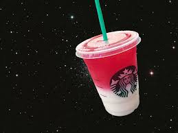 EC The New Starbucks Ombre Pink Drink Looks Good But Tastes Meh