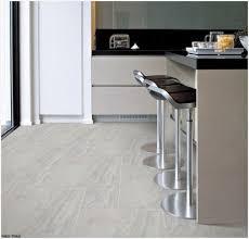kitchen floor tiles ideas 盪 how to anti stain anti slip kitchen