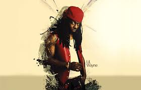 No Ceiling Lil Wayne Youtube by Lil Wayne Wallpapers I U0027ve Found A Must See They U0027re Sick