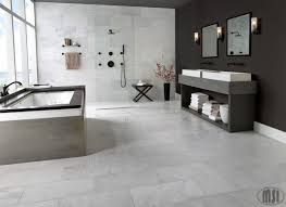 Usa Tile And Marble Corp by Dreamy White Marble Bathrooms Are The Best Modern Or Traditional