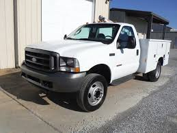 2004 FORD F550 SERVICE TRUCK, S/N 1FDAF56P44ED20883, 6.0L DIESEL ... 2016 Brutus Truck Body Murray Ut 6117808 Httpbertsonlinecom Berts Equipment Knapheide Pgnc83a Beds Service Installation Gallery Confident In Its New Alinum Flat Bed Medium Duty Toducing Caps Covers This Week Work Hot Service Bodies 2015s Newest Offerings Photos 6108d54j Youtube Used Kss Dickinson Sierra 3500 Platform Trucks Quincy Il 2015 Ford F350 W Deck Walkaround 2012 F250 Xl Extended Cab With A Utility Caspers Upfitted Kdb Dump