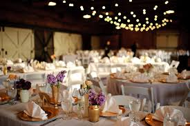5 Affordable wedding venues in Central Florida