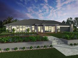 Hartley Acreage Home Design Mcdonald Jones Homes Designs ... House Plan Floor Friday The Queenslander Qld Plans Extraordinary Contemporary Best Idea Kaha Homes Brisbane Queensland Home Builder Architecture High Resolution Image Modular Prefabricated Luxurious Builders Designs New Of For Forestdale 164 Metro Design Ideas In Cairns Lockyer 263 By Burbank Arstic Wide Bay 209 Element Our In North Welcome To Easyway Building Brokers Queenslands Custom Baby Nursery Colonial House Designs Colonial Elegant Stunning Decorating At Lovely Pole Abc Creative