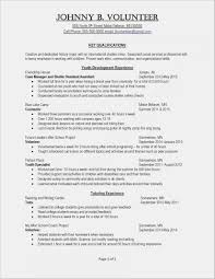 14 Reasons Why People Love | Resume Information Ideas 1213 Diwasher Resume Duties Elaegalindocom 67 Awesome Image Of Example Diwasher Resume Sample Samples Cashier Luxury Download Ajrhistonejewelrycom For A Sptocarpensdaughterco Unforgettable Examples To Stand Out For A Voeyball Player Thoughts On My Im Applying Bussdiwasher Kitchen Steward Velvet Jobs Formato Pdf 52 Rumes College Graduates Student Mplate