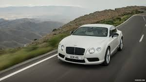 Bentley 2014 Cou HD Wallpaper, Background Images Bentley Wallpapers Hdq For Free Pics British Luxury Vehicle Launches Dealership In Kenya Coinental Gt Speed Autonews 2014 Gtc V8 Start Up Exhaust And In Depth Supersports 2010 V2 Finale Gta San Andreas Gt3 Race Car Action Video Inside Muscle 2015 Mulsanne All About The Torque Preview The Flying Spur Archives World Majestic Limited Edition Launched Middle East Isuzu Npr Ecomax 16 Ft Dry Van Body Truck Services