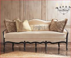 Camelback Sofa Slipcover Pattern by Camelback Sofa Louis Xv Style Embossed Leather Camelback Sofa