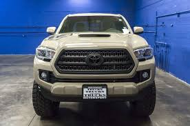 100 Cheap 4x4 Trucks For Sale Tacoma Truck For Marvelous Used Lifted 2016 Toyota Ta A