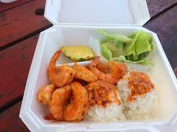 Fumi's Kahuku Shrimp | The Hungry Bon Vivant Food Truck On Oahu Humans Of Silicon Valley Plate Lunch Hawaiian Kahuku Shrimp Image Photo Bigstock Famous Kawela Bay Hawaii The Best Four Cantmiss Trucks Westjet Magazine Stock Joshuarainey 150739334 Aloha Honolu Hollydays Fashionablyforward Foodie Fumis And Giovannis A North Shore Must Trip To Kahukus Famous Justmyphoto Romys Prawns Youtube Oahus Haleiwa Oahu Hawaii February 23 2017 Extremely Popular
