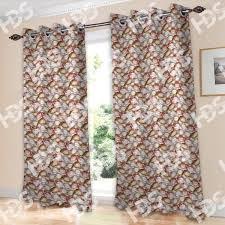 Geometric Pattern Window Curtains by Geometric Fabric Prints Geometric U0026 Digital Printing On Fabric