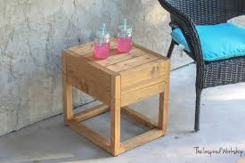 DIY Modern Outdoor Side Table – The Inspired Workshop Best Balcony Fniture Ideas For Small Spaces Garden Tasures Greenway 5piece Steel Frame Patio 21 Beach Chairs 2019 The Strategist New York Magazine Tables At Lowescom Sportsman Folding Camping With Side Table Set Of 2 Garden Fniture Ldon Evening Standard Diy Modern Outdoor Inspired Workshop Easy Kids And Chair Set Free Plans Anikas Kitchen Ding For Glesina Fast Table Chair Inglesina Usa Buy Price Online Lazadacomph