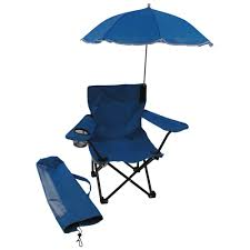 Redmon 9106BL Folding Camp Chair With Umbrella - Blue Artifact Baby Rocking Chair Rdg Display For Htc Desire 728 Complete Folder Lcd Price In India Htc The Boss Chair Queta Colony Office Dealers Nagpur High Back Folding Chairs Concepts By Eric Sia At Coroflotcom Adirondack Town Country Universal Phone Stand Holder Bracket Mount Iphone 6 Samsung Galaxy Lg Smartphone Black Accsories Best Online Jumia Kenya Kmanseldbaaicwheelirwithdetachablefootrests Replacement Parts 28 Images Zero Gravity Musical No 4 Installation Andreea Talpeanu Saatchi Art