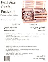 Decorative Lobster Trap Uk by Lobster Trap Plan Closeout Sale