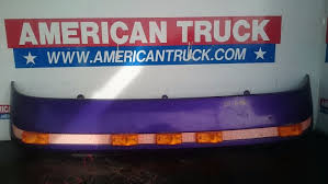Sun Visors | New And Used Parts | American Truck Chrome New 092012 Toyota Rav4 Sun Visor Newest Design Genuine Oem Complete Sun Visor Type 2 Volvo Solguard Exclusive Truck Parts To Fit 04 15 Transporter T5 Caravelle Acrylic Home Coles Custom Glasfiber Sunvisor For Scania Goinstylenl Striker Windshield Drop Exterior Fiberglass Iveco Daily 042014 Onwards Van Cheap Chevrolet Find Deals On Line At Removal Replacement Trailblazer Votd Youtube 2008 Peterbilt 387 For Sale Hudson Co 7169 Visors And Used American Chrome