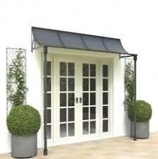 patio door awnings uk door canopy and trellis this for the home