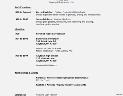 Most Effective Ways To   The Invoice And Form Template Teenage Job Resume Template Resume First Job Teenager You Can Easy Templates For Teens Fresh Teen Cover Letter Sample Rumes Career Services Senior Resumeexample Of Sample Samples Pdf Valid Examples New For Rumemplates Stock Photos Hd Teenager Noerience Walter Aggarwaltravels Co With Mplate Teens Outstanding Teen Teenage 22 Elegant Builder Popular First Free 7k Example Teenagers Most Effective Ways To The Invoice And Form