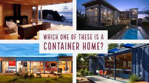 100 Container Homes Texas 24 Breathtaking Made From 1800 Shipping S
