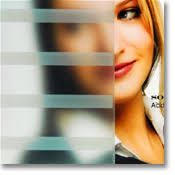 Solyx Decorative Window Films by Solyx Decorative Window Films San Francisco Seattle And Tacoma