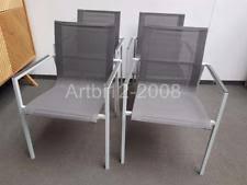 Teak Steamer Chair John Lewis by John Lewis Garden U0026 Patio Chairs Ebay