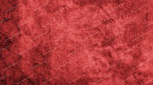 Royal Red Carpet Texture