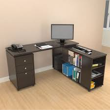 Altra Chadwick Collection L Shaped Office Desk by 23 Best Home Office Images On Pinterest Office Furniture Corner