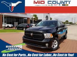 New Chrysler Dodge Jeep RAM FIAT For Sale | Port Arthur, TX | South ... Image Seo All 2 Dodge Truck Post 18 Mopar Truck Parts Photo Gallery Page 383 Pe Electric Bed Locker 1500 Ram Wram Box Ram Trucks Liner Oem Aftermarket Replacement Blog 3 Wer Custom Show 2013 67 Cummins 44 2004 Overview Cargurus 1948 1949 1950 12 34 1 Ton Exterior Body Diagram Used 1996 Dodge Dakota Cars Pick N Save Cordova Dismantlers Home 1984 W250 Tpi