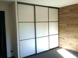 placard de chambre porte placard chambre placard placard cool placard porte placard