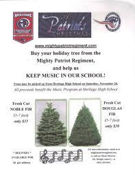 Christmas Tree Shop Flyer by Christmas Tree Shop Ad Christmas Tree Shops Black Friday 2014