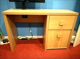 Ikea White Corner Computer Desk by 100 Small Computer Desk Ikea Uk Office Desk Office Desks