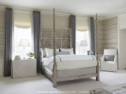 Full Size Of Bedroompurple Gray And Yellow Bedroom Ideas What Colors Go With