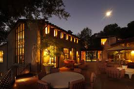 Wine Barn Accentuates Santa Rosa Estate - SFGate Sofa Curious Sofas For Less Brentwood Ca Breathtaking Pottery Natasha And Adam Get Married At Murrietas Well On 42713 Livermore Stock Photos Images Alamy Listings For Livermore Ca Hpusell Trivalley Homes Clubhouse Las Positas Special Events Weddings Venue Historic Ranch Daynight Private Event Company Retreats Offsite Flower Barn 2 Falls Advtiser The Bocage Team