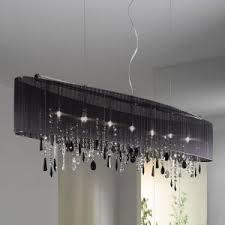 designer pendelleuchten und pendellen wohnlicht
