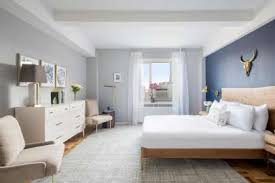 No Fee NYC Apartment Rentals 1 2 3 5 Bedrooms for Rent