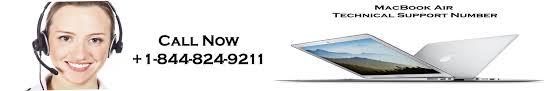 Apple Help Desk Support by Macbook Air Support Number 1 855 505 7815 Apple Help Desk